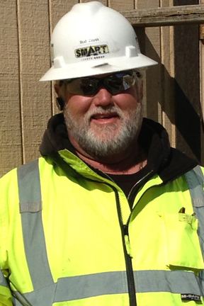"SMART Safety Group: John ""Bud"" Zayak"