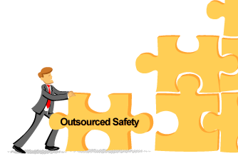 SMART Safety Group Outsourced Safety